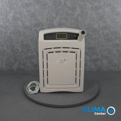 Klima Center Bautrockner Luftwäscher 170 mieten 05161 400x400 - Luftwäscher / Luftfilter / Partikelfilter 170 m³ mieten