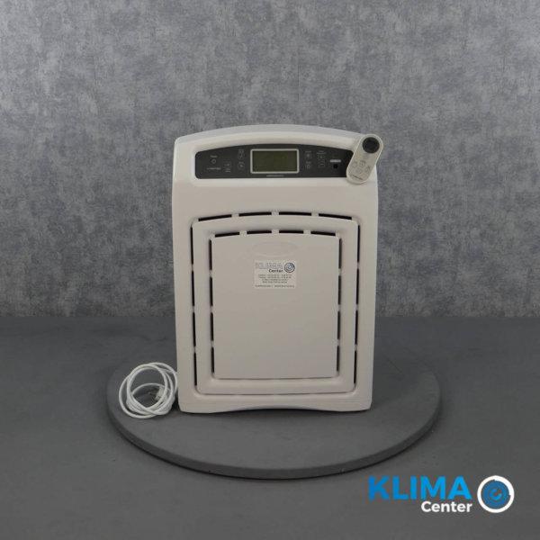 Klima Center Bautrockner Luftwäscher 170 mieten 05161 600x600 - Luftwäscher / Luftfilter / Partikelfilter 170 m³ mieten