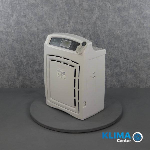 Klima Center Bautrockner Luftwäscher 170 mieten 05162 600x600 - Luftwäscher / Luftfilter / Partikelfilter 170 m³ mieten