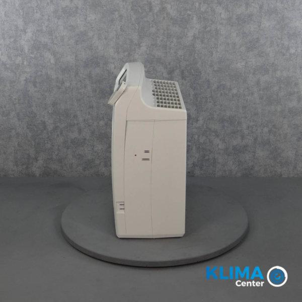 Klima Center Bautrockner Luftwäscher 170 mieten 05163 600x600 - Luftwäscher / Luftfilter / Partikelfilter 170 m³ mieten