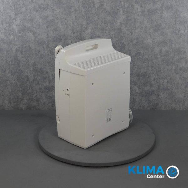 Klima Center Bautrockner Luftwäscher 170 mieten 05164 600x600 - Luftwäscher / Luftfilter / Partikelfilter 170 m³ mieten