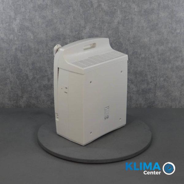 Klima Center Bautrockner Luftwäscher 170 mieten 05165 600x600 - Luftwäscher / Luftfilter / Partikelfilter 170 m³ mieten