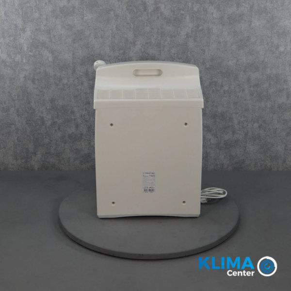 Klima Center Bautrockner Luftwäscher 170 mieten 05166 600x600 - Luftwäscher / Luftfilter / Partikelfilter 170 m³ mieten