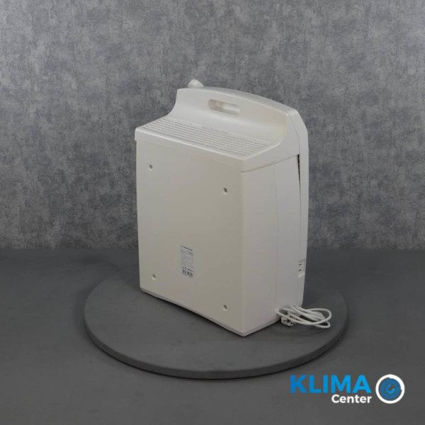 Klima Center Bautrockner Luftwäscher 170 mieten 05167 600x600 - Luftwäscher / Luftfilter / Partikelfilter 170 m³ mieten