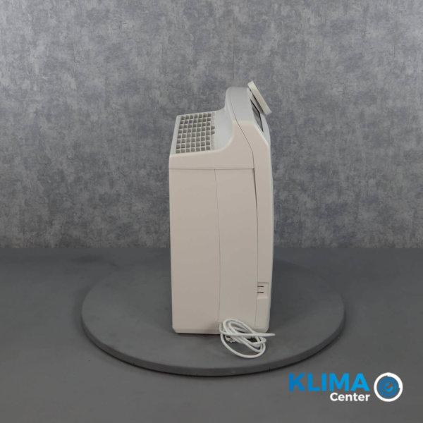 Klima Center Bautrockner Luftwäscher 170 mieten 05168 600x600 - Luftwäscher / Luftfilter / Partikelfilter 170 m³ mieten