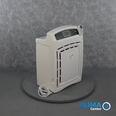Klima Center Bautrockner Luftwäscher 170 mieten 05169 400x400 - Luftentfeuchter