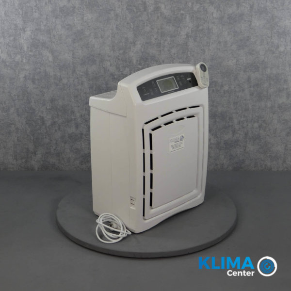 Klima Center Bautrockner Luftwäscher 170 mieten 05169 600x600 - Luftwäscher / Luftfilter / Partikelfilter 170 m³ mieten