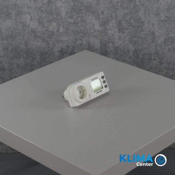 Energiekostenmessgerät / Stromzähler
