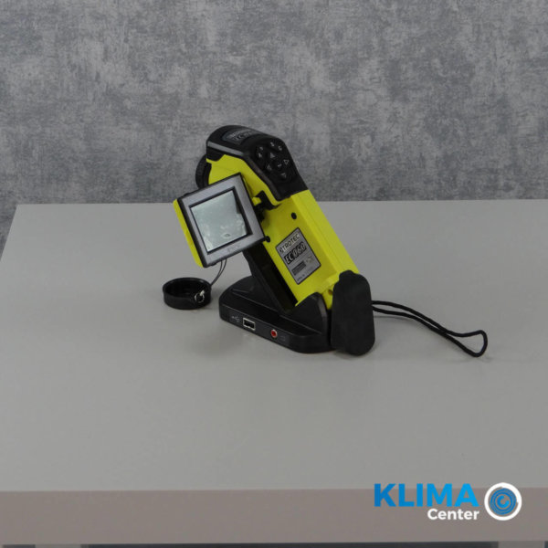 Thermografie Kamera
