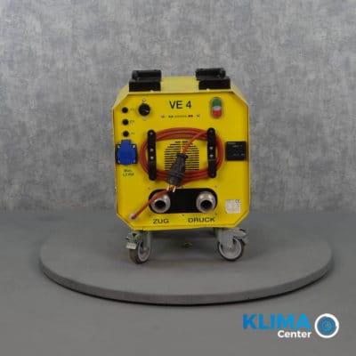Klima Center Ventilator Seitenkanalverdichter 1 1 kw pro mieten 05043 400x400 - Seitenkanalverdichter 1,1 KW mieten