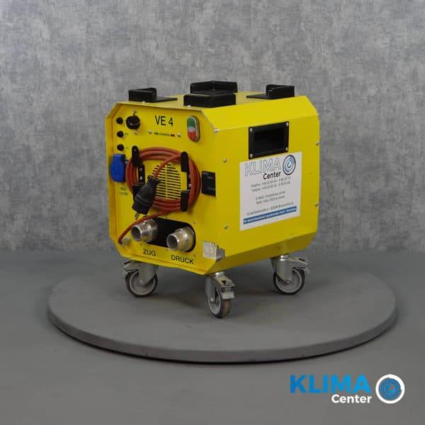 Klima Center Ventilator Seitenkanalverdichter 1 1 kw pro mieten 05044 600x600 - Seitenkanalverdichter 1,1 KW mieten