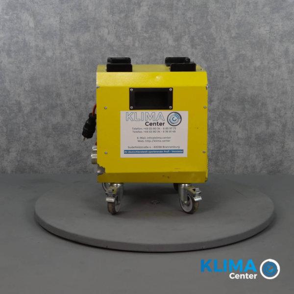 Klima Center Ventilator Seitenkanalverdichter 1 1 kw pro mieten 05045 600x600 - Seitenkanalverdichter 1,1 KW mieten