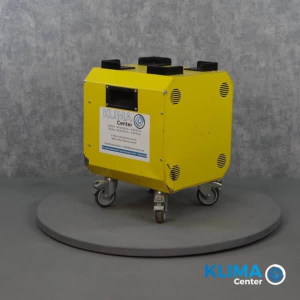 Klima Center Ventilator Seitenkanalverdichter 1 1 kw pro mieten 05046 600x600 - Seitenkanalverdichter 1,1 KW mieten