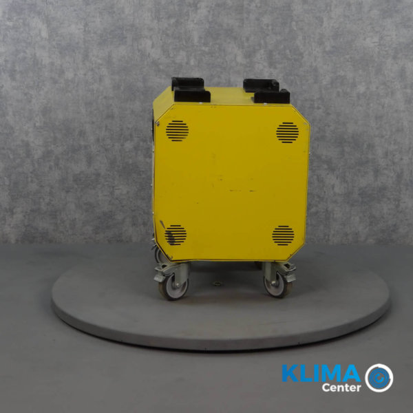 Klima Center Ventilator Seitenkanalverdichter 1 1 kw pro mieten 05047 600x600 - Seitenkanalverdichter 1,1 KW mieten