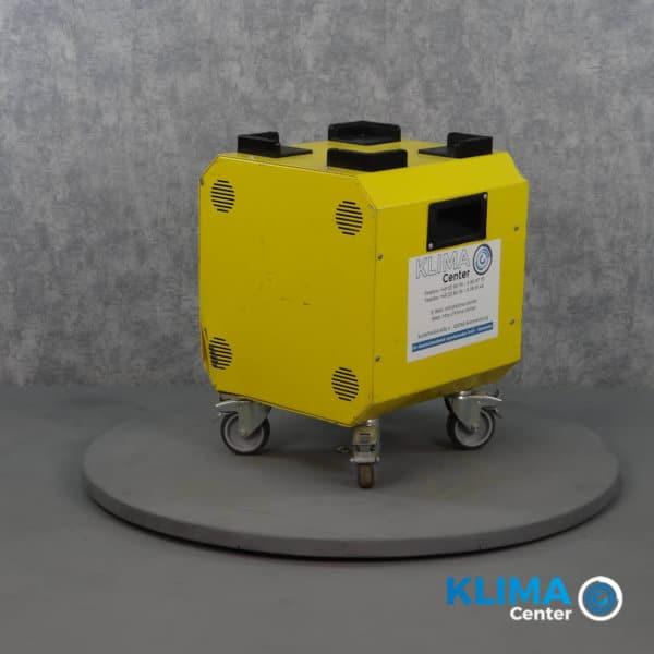 Klima Center Ventilator Seitenkanalverdichter 1 1 kw pro mieten 05048 600x600 - Seitenkanalverdichter 1,1 KW mieten
