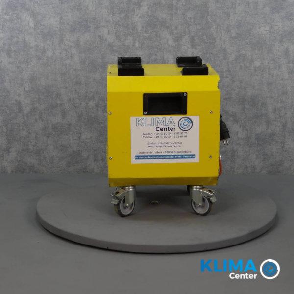 Klima Center Ventilator Seitenkanalverdichter 1 1 kw pro mieten 05049 600x600 - Seitenkanalverdichter 1,1 KW mieten
