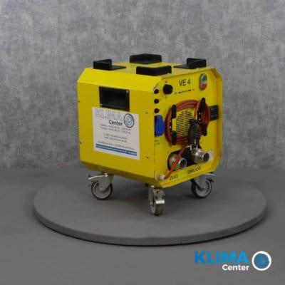 Klima Center Ventilator Seitenkanalverdichter 1 1 kw pro mieten 05050 400x400 - Seitenkanalverdichter 1,1 KW mieten