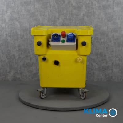 Klima Center Wasserabscheider Maxi mieten 05070 400x400 - Wasserabscheider Maxi mieten