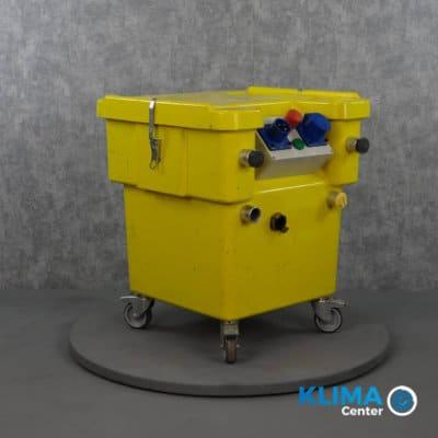 Klima Center Wasserabscheider Maxi mieten 05077 400x400 - Wasserabscheider Maxi mieten
