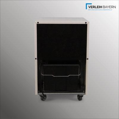 Produktfoto Bautrockner 150 mieten 02 400x400 - Elektro - Heiztherme 21 kW