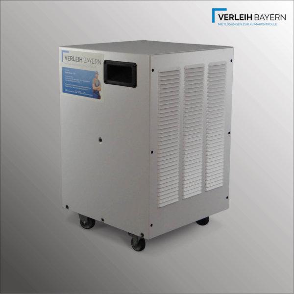 Produktfoto Bautrockner 150 mieten 05 600x600 - Elektro - Heiztherme 21 kW
