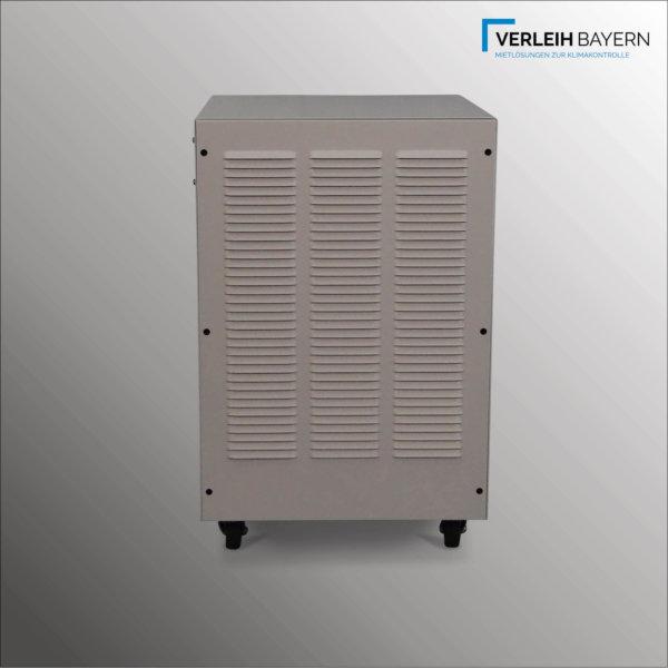 Produktfoto Bautrockner 150 mieten 06 600x600 - Elektro - Heiztherme 21 kW