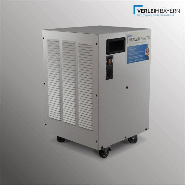 Produktfoto Bautrockner 150 mieten 07 600x600 - Elektro - Heiztherme 21 kW