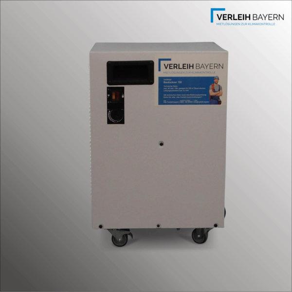 Produktfoto Bautrockner 150 mieten 08 600x600 - Elektro - Heiztherme 21 kW