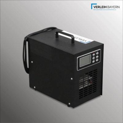 Produktfoto Geruchsneutralisator Ozongenerator 15000 mieten 01 400x400 - Geruchsneutralisator / Ozongenerator mieten