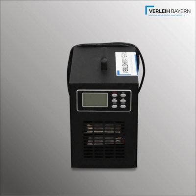 Produktfoto Geruchsneutralisator Ozongenerator 15000 mieten 02 1 400x400 - Geruchsneutralisator / Ozongenerator mieten