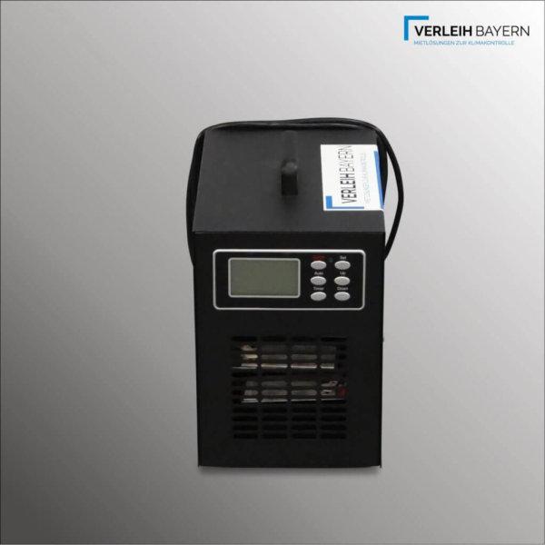 Produktfoto Geruchsneutralisator Ozongenerator 15000 mieten 02 1 600x600 - Geruchsneutralisator / Ozongenerator mieten