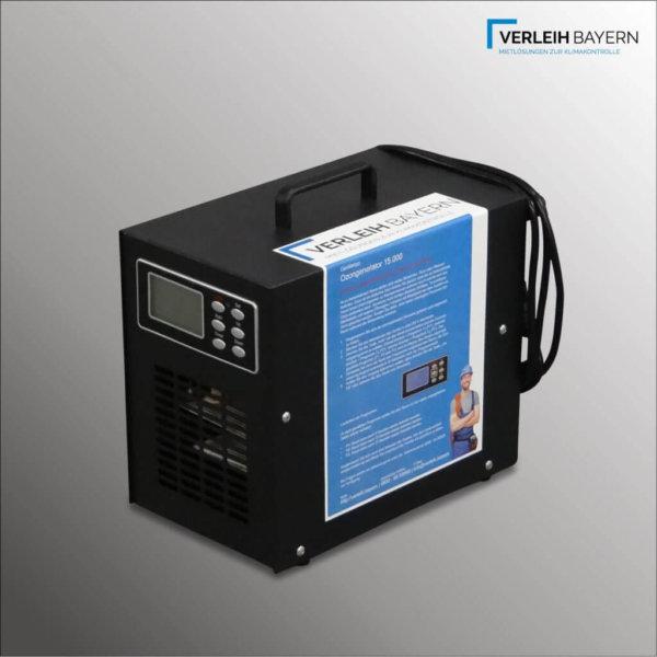 Produktfoto Geruchsneutralisator Ozongenerator 15000 mieten 03 600x600 - Geruchsneutralisator / Ozongenerator mieten