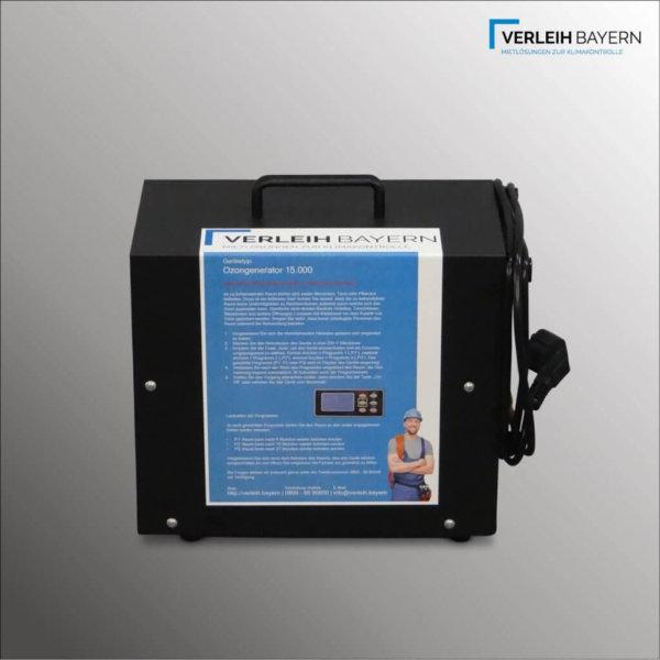 Produktfoto Geruchsneutralisator Ozongenerator 15000 mieten 04 600x600 - Geruchsneutralisator / Ozongenerator mieten
