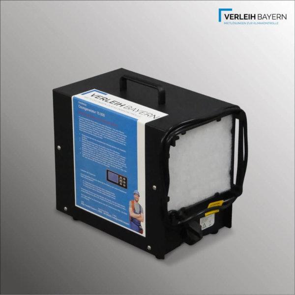 Produktfoto Geruchsneutralisator Ozongenerator 15000 mieten 05 600x600 - Geruchsneutralisator / Ozongenerator mieten