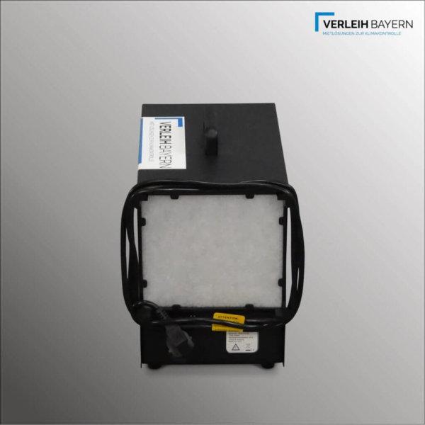 Produktfoto Geruchsneutralisator Ozongenerator 15000 mieten 06 600x600 - Geruchsneutralisator / Ozongenerator mieten