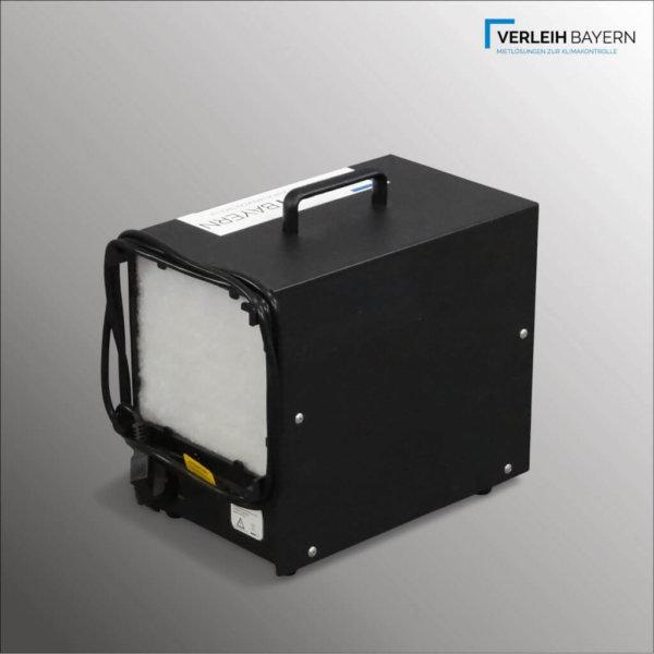 Produktfoto Geruchsneutralisator Ozongenerator 15000 mieten 07 600x600 - Geruchsneutralisator / Ozongenerator mieten
