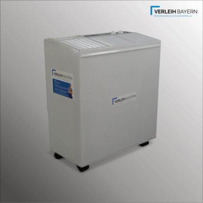 Produktfoto Luftbefeuchter 800 mieten 01 400x400 - Luftentfeuchter