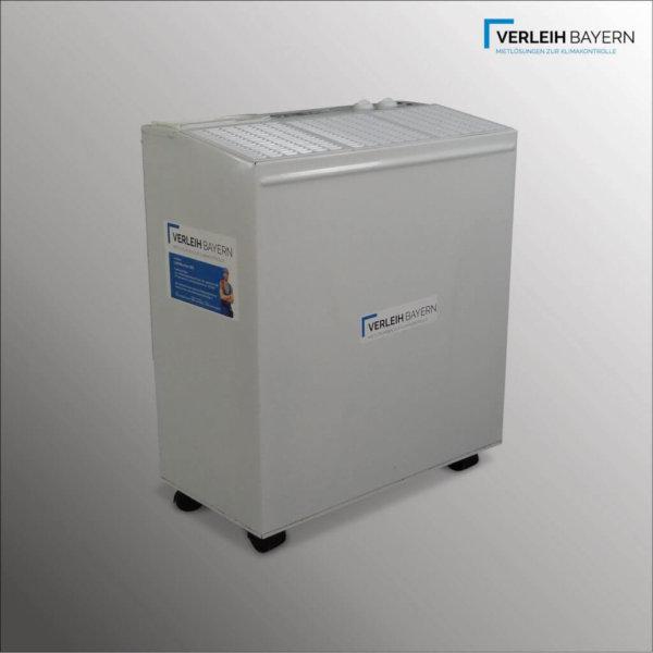 Produktfoto Luftbefeuchter 800 mieten 01 600x600 - Luftbefeuchter 400 mieten