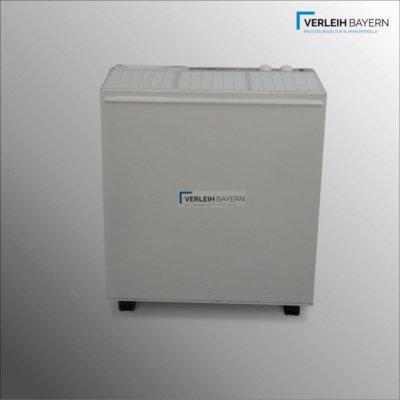 Produktfoto Luftbefeuchter 800 mieten 02 400x400 - Luftentfeuchter