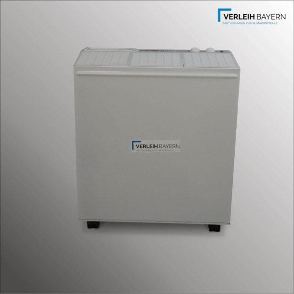 Produktfoto Luftbefeuchter 800 mieten 02 600x600 - Luftbefeuchter 400 mieten