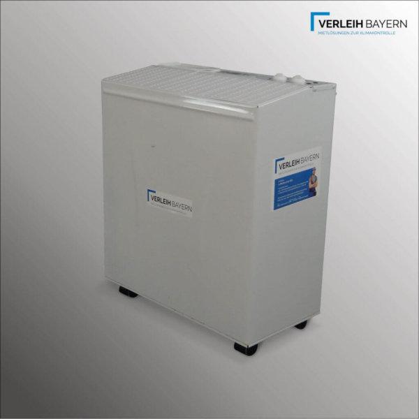 Produktfoto Luftbefeuchter 800 mieten 03 600x600 - Luftbefeuchter 400 mieten