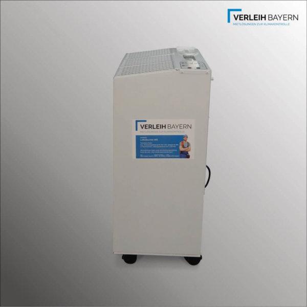 Produktfoto Luftbefeuchter 800 mieten 04 600x600 - Luftbefeuchter 400 mieten
