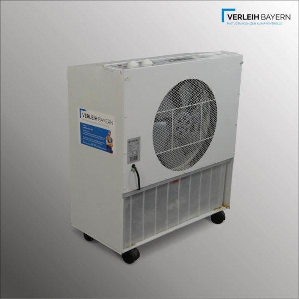 Produktfoto Luftbefeuchter 800 mieten 05 600x600 - Luftbefeuchter 400 mieten