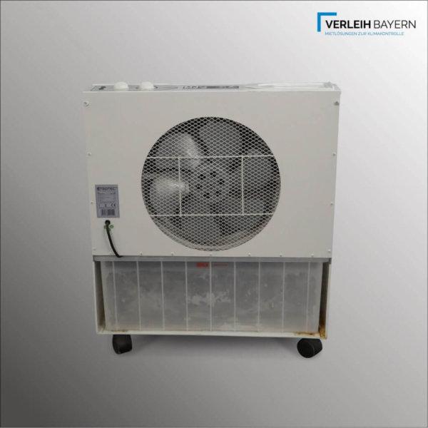 Produktfoto Luftbefeuchter 800 mieten 06 600x600 - Luftbefeuchter 400 mieten