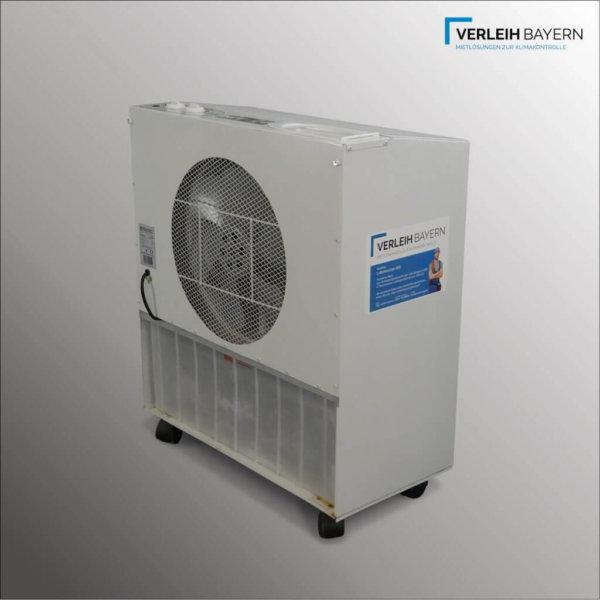 Produktfoto Luftbefeuchter 800 mieten 07 600x600 - Luftbefeuchter 400 mieten