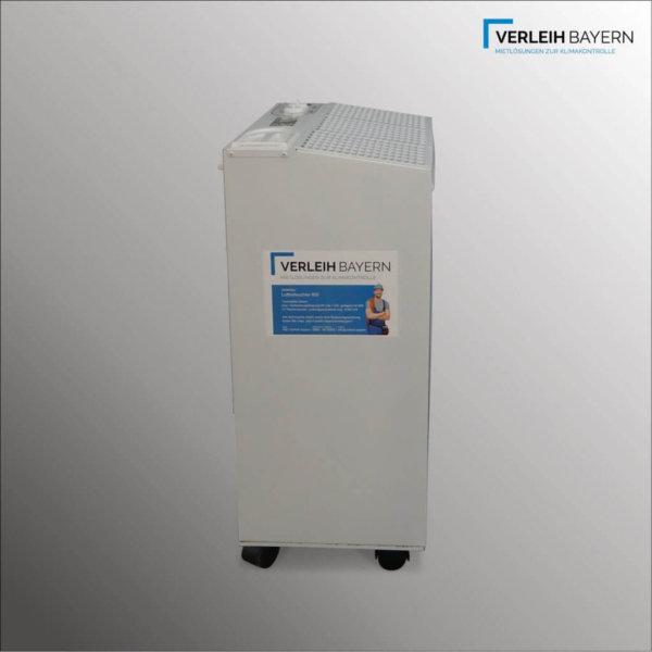 Produktfoto Luftbefeuchter 800 mieten 08 600x600 - Luftbefeuchter 400 mieten