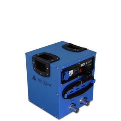 Seitenkanalverdichter Daemmschicht 001 400x400 - Seitenkanalverdichter 1,1 KW mieten