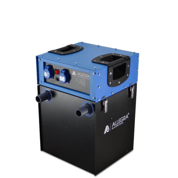 Wasserabscheider Daemmschicht 003 600x600 - Wasserabscheider Maxi mieten