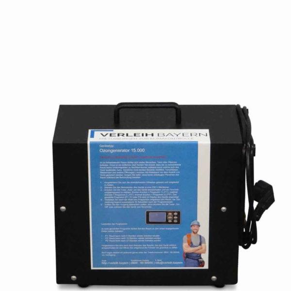 klima center geruchsneutralisator ozongenerator 15 g mieten 02 600x600 - Geruchsneutralisator / Ozongenerator mieten