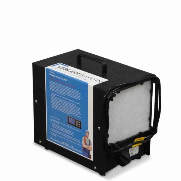 klima center geruchsneutralisator ozongenerator 15 g mieten 03 600x600 - Geruchsneutralisator / Ozongenerator mieten
